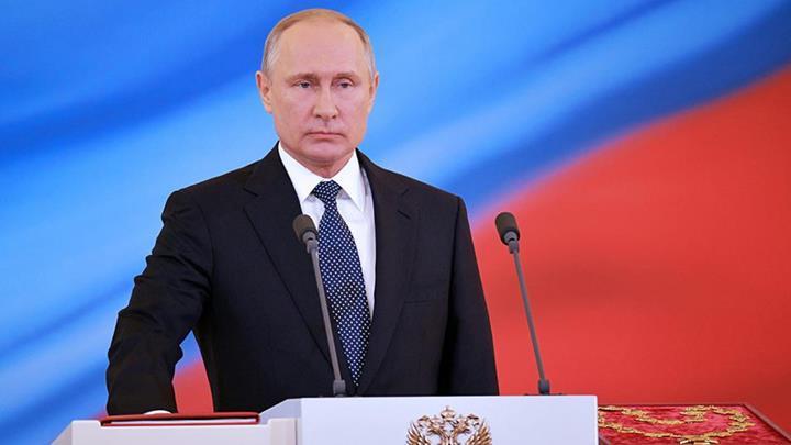 Rusya'da, Rus yazılımı olmayan teknolojik cihazların satışı yasaklandı