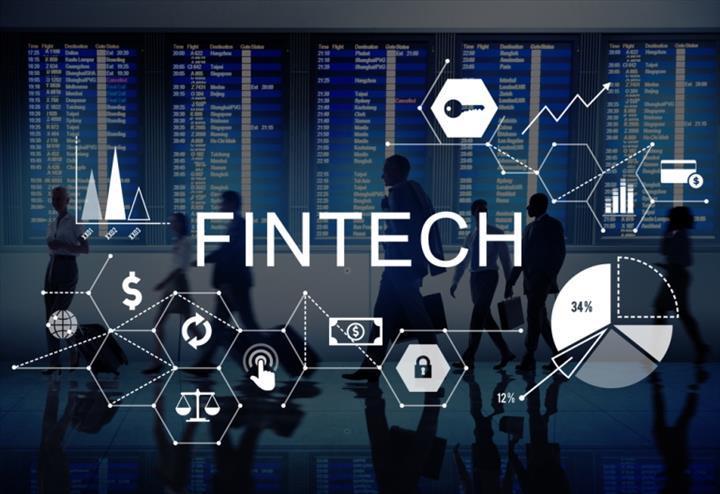Fas, fintech ile finansal hizmetlere erişimi genişletmeyi planlıyor