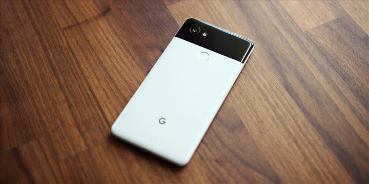 Android 10 güncellemesi ile Pixel 2 modellerinin bazılarında Wi-Fi bozuluyor