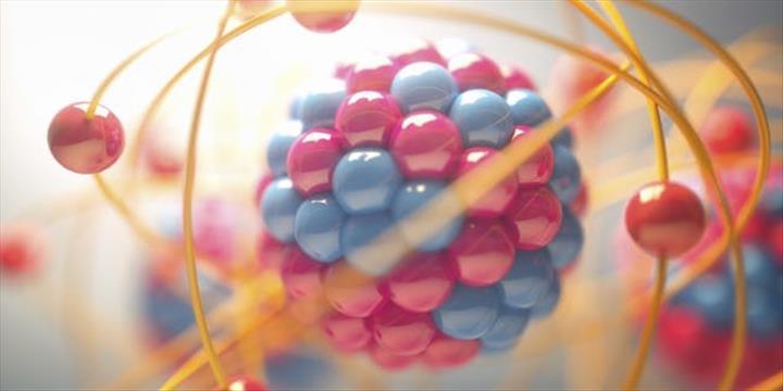Yeni moleküller tasarlamak için yapay zeka geliştirildi