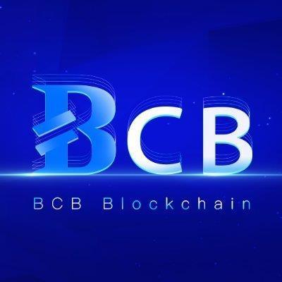 Filipinler ve BCB Blockchain akıllı şehirlerde birlikte çalışacak