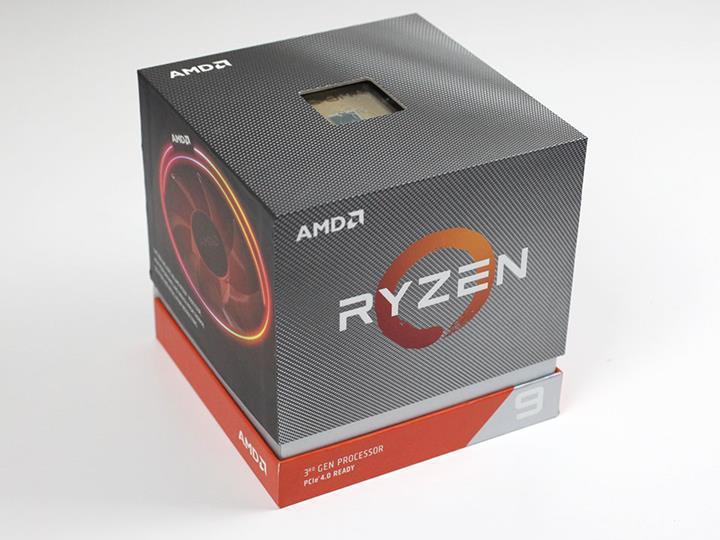 AMD Ryzen Master ve işletim sisteminde yer alan çekirdek tanımlamalarına açıklık getirdi