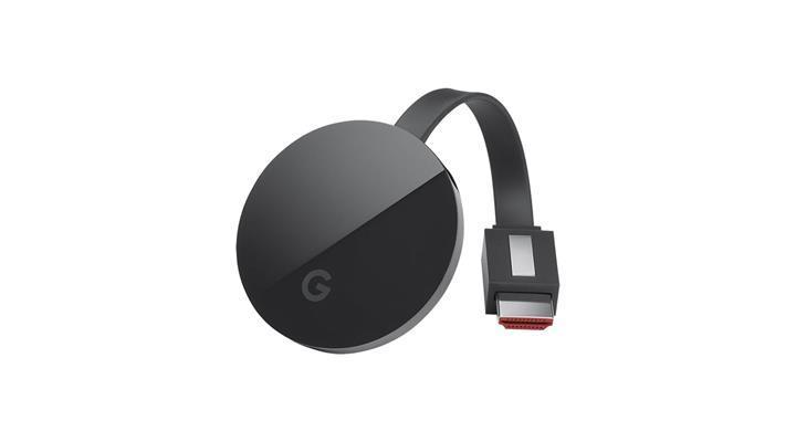 Google Stadia, Chromecast cihazlarda aşırı ısınma ve çökme sorunlarına neden oluyor