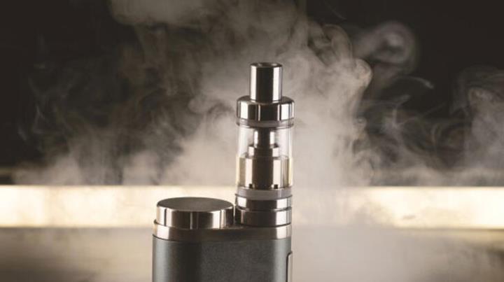 Ticaret Bakanlığı'ndan elektronik sigarayla mücadelede kararlılık mesajı
