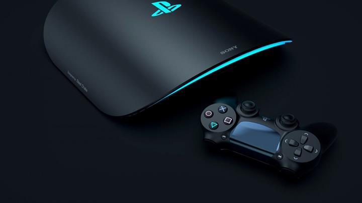 PlayStation 5'in çıkış tarihi ve fiyatı sızdırıldı iddiası