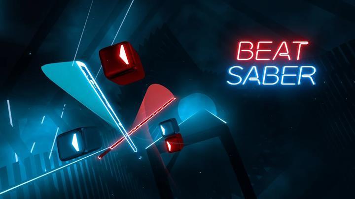 Facebook, sanal gerçeklik şirketi Beat Games'i satın aldı