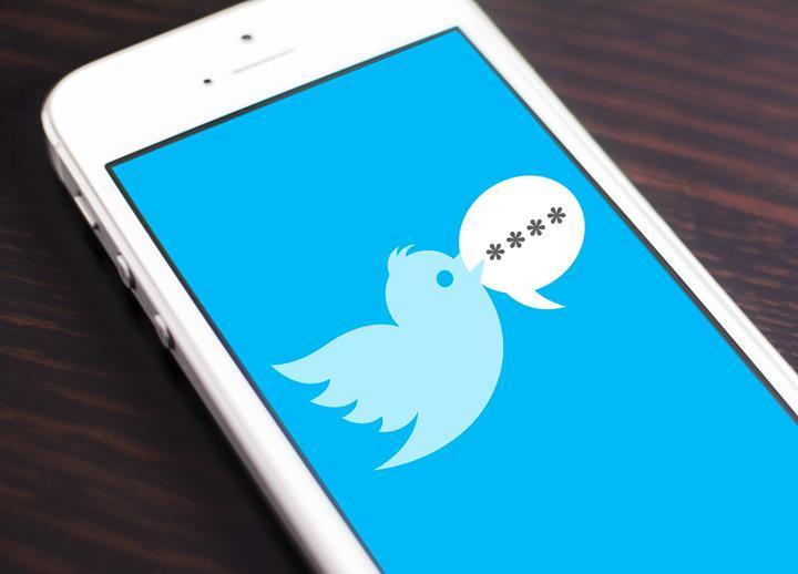 Twitter kullanılmayan hesapları kapatmaya başlıyor