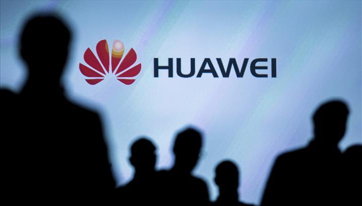 Huawei'ye bir yasak da İspanya'dan geldi