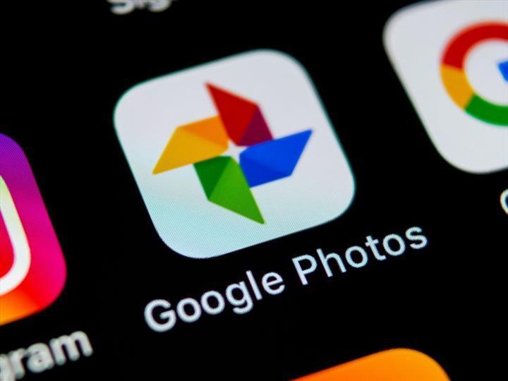 Google Fotoğraflar kişileri etiketlemeye izin veriyor fakat bir eksikle