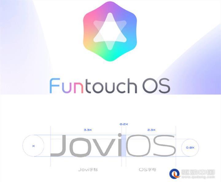 Vivo kabuk değiştiriyor: X30 ile birlikte JoviOS adındaki yeni kullanıcı arayüzüne geçilebilir