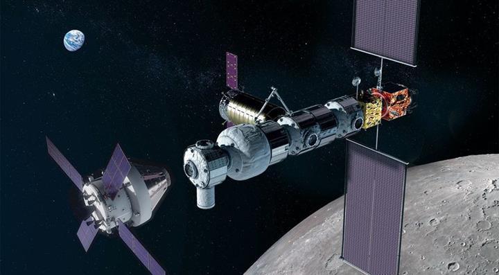 Avrupa Uzay Ajansı'na rekor bütçe verildi: İşte Avrupalıların uzaydaki hedefleri