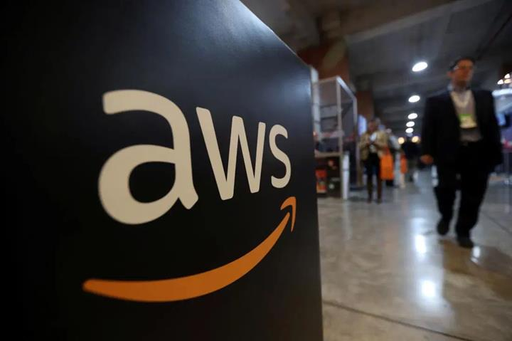 Amazon sunucuları ARM tabanlı daha hızlı çipsetler ile yenilenecek