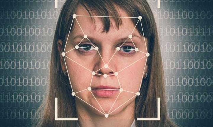 Çin, deepfake video içeriklerini yasaklama kararı aldı