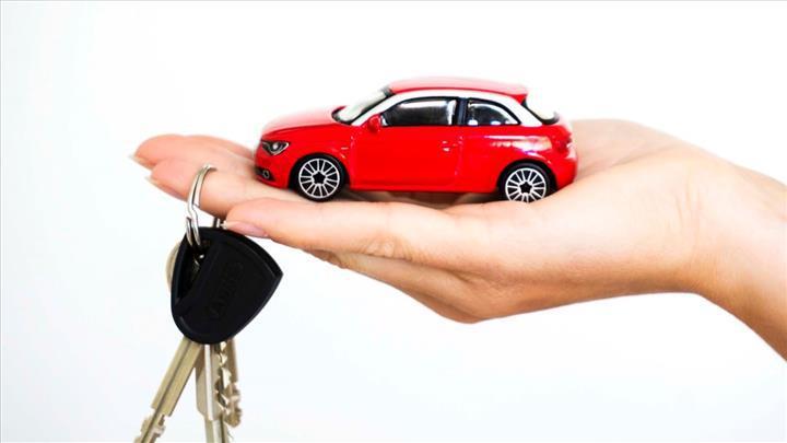 Türkiye'de en çok hangi otomobil markaları kiralanıyor?