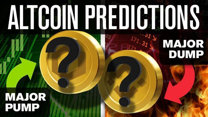 Analist, 2020'ye girerken Bitcoin'den daha yüksek performans gösterebilecek 7 kripto parayı açıkladı