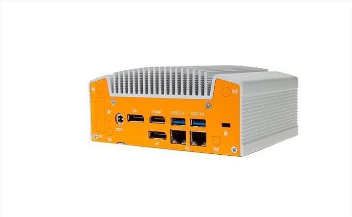AMD, mini PC segmenti için bir girişim başlatıyor