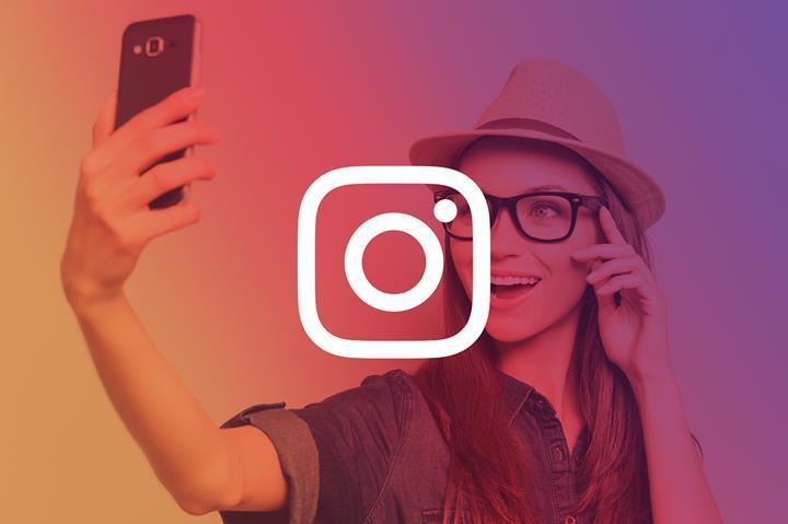 Instagram artık yeni hesap açanlara yaşlarını soruyor