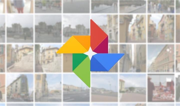 Facebook fotoğrafları artık tek seferde Google Fotoğraflar'a aktarılabilecek
