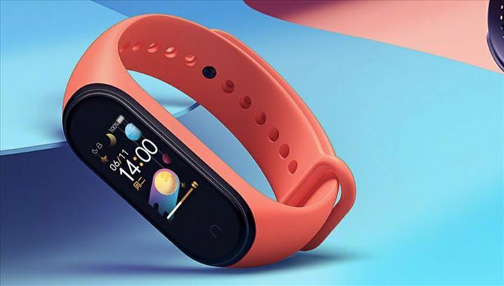 Xiaomi ve Huami, akıllı bileklik Mi Band 5 konusunda henüz anlaşmaya varamadı