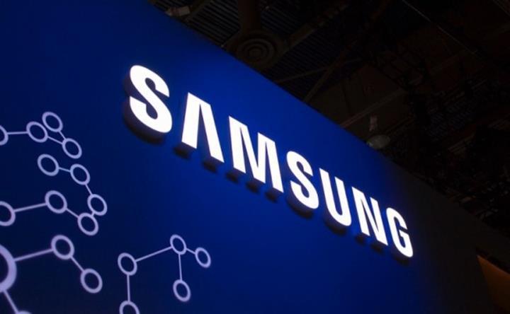 Samsung Galaxy Note 10 Lite ve S10 Lite modellerinin yeni render görüntüleri sızdı