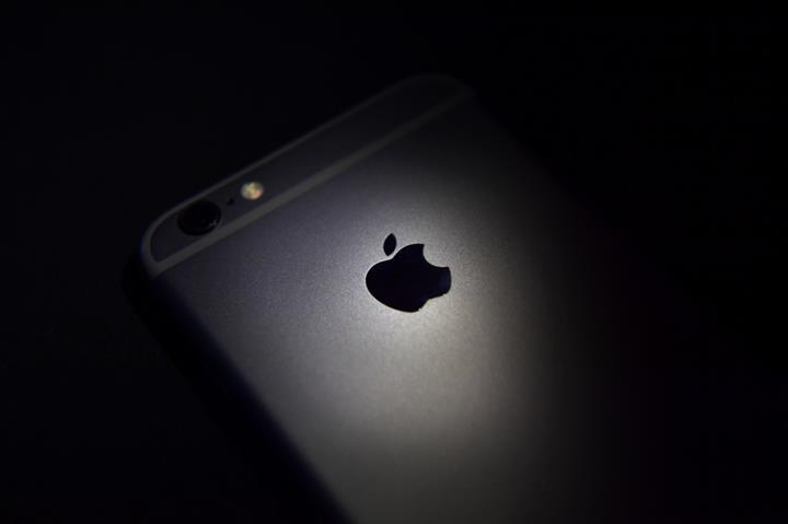 Apple neden sürekli bizi izliyor?