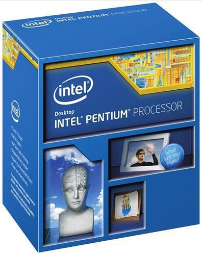 Intel'in stok sıkıntısına çözümü: 2013 yılının işlemcisi geri dönüyor