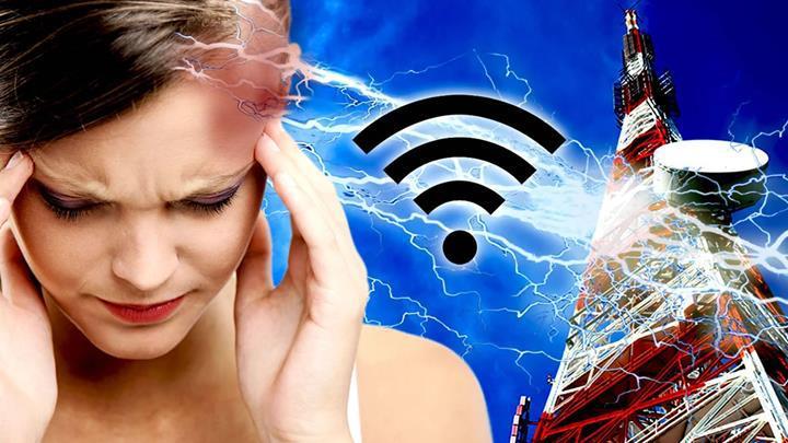 Avustralya Radyasyondan Korunma Ajansı açıkladı: 5G teknolojisi sağlığa zararlı mı?