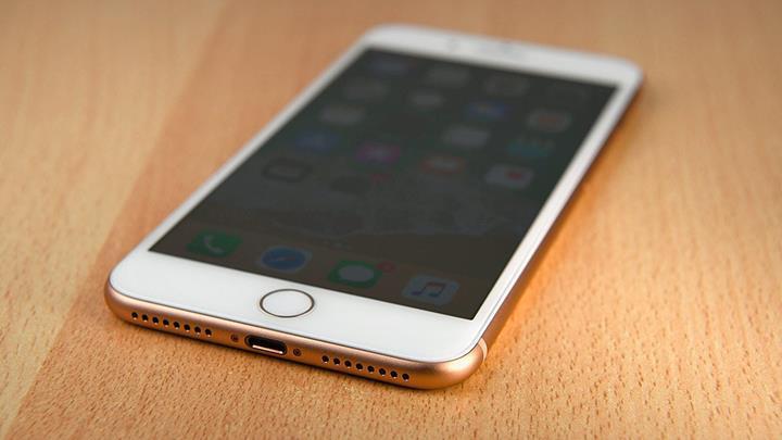iPhone 9 olarak çıkması beklenen iPhone SE 2'nin tasarım görselleri sızdı