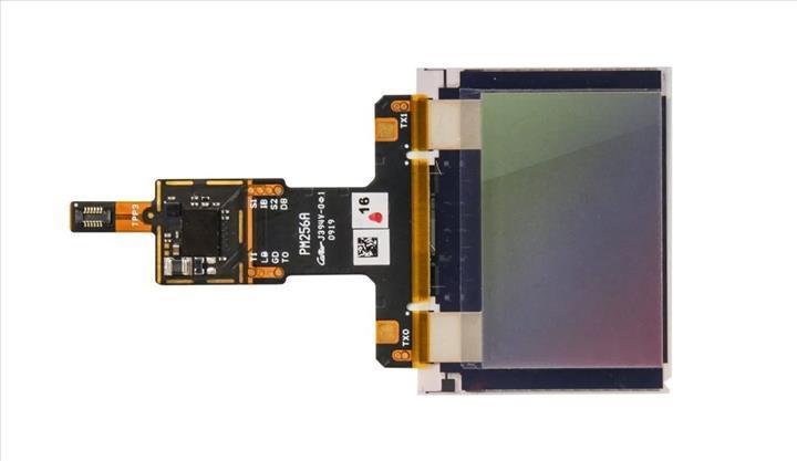 Qualcomm'un yeni parmak izi teknolojisi 3D Sonic Max, kalp atış hızıyla entegre çalışıyor