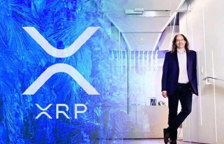 Ripple yöneticisi, XRP'nin finansal alanda dünya genelindeki kullanımının artacağını açıkladı