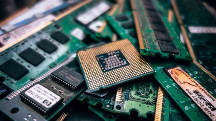 TSMC'nin 3 nm sürecinde işler yolunda gidiyor