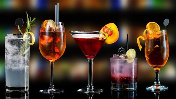 Düşük miktardaki alkol tüketimi kanser riskini artırıyor