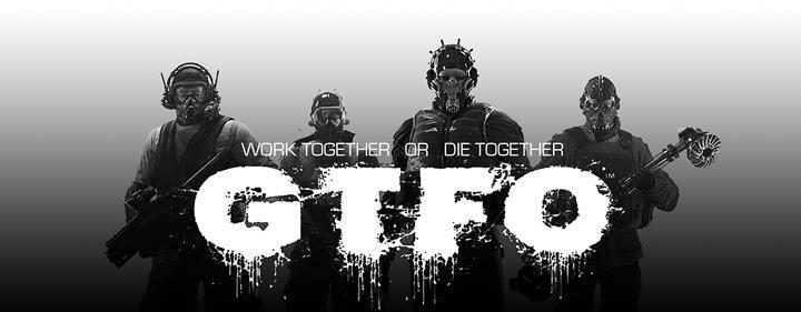 Left 4 Dead benzeri GTFO, nihayet Steam Erken Erişim'de yerini aldı
