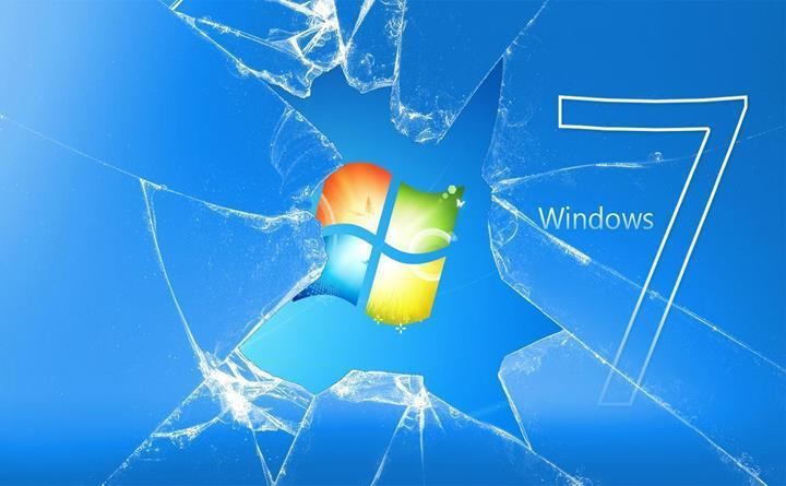 Microsoft, Windows 10'a geçmeyen kullanıcılara tam saha pres uygulayacak