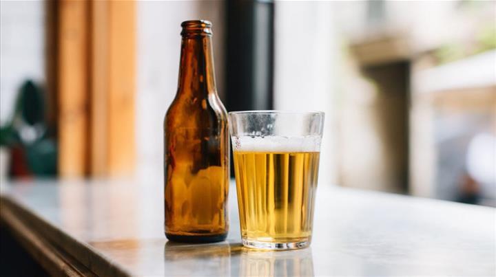 Beta blokerlerin kronik alkolizm tedavisinde kullanılması düşünülüyor