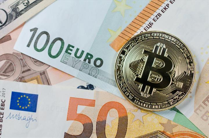 Milyarder Mark Cuban, Bitcoin'in para birimi olamayacağını söyledi