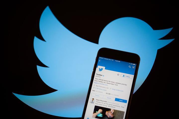 Twitter yeni erişebilirlik özelliğini duyurdu