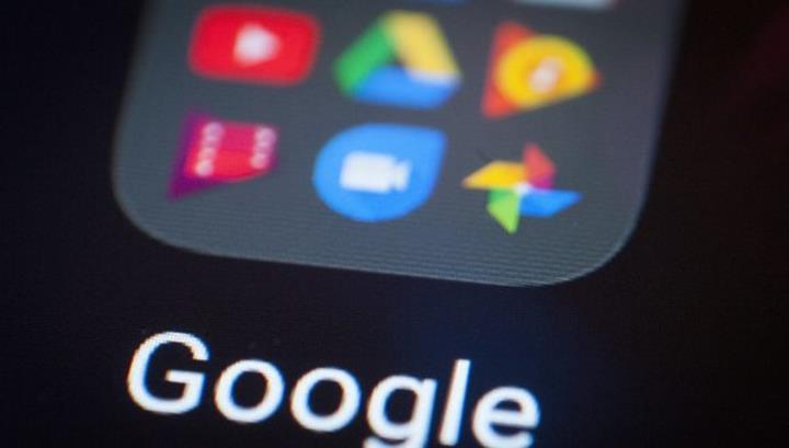 Google Türkiye doğruladı: Google servisleri uzlaşılana kadar yeni Android cihazlarda çalışmayacak!