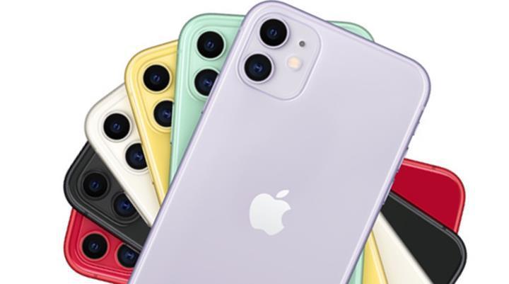 iPhone XR yerine iPhone 11 seçmek için 5 neden
