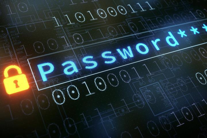 2019'un en popüler şifreleri açıklandı