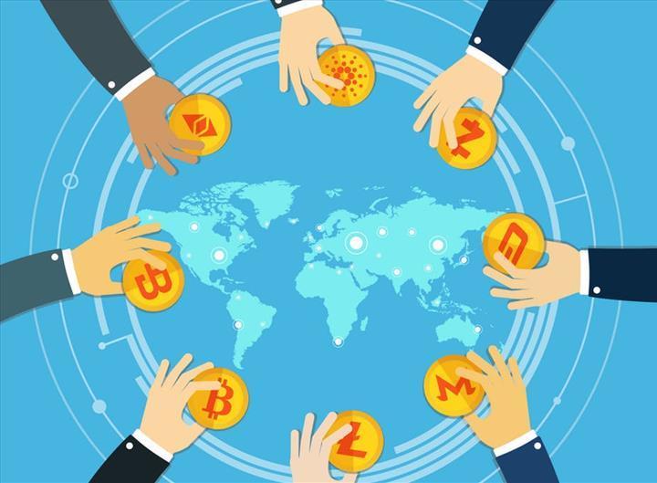 Hintli parlamenter, Bitcoin yasağına rağmen kripto paraların kaçınılmaz olduğunu söyledi