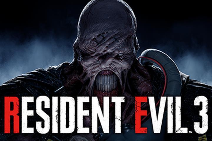 Resident Evil 3 Remake için minimum sistem gereksinimleri açıklandı