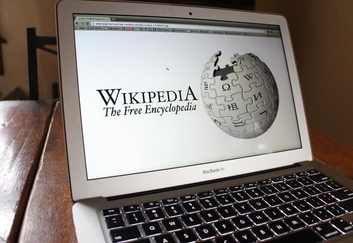Wikipedia yasağı hakkında kritik tarih belli oldu