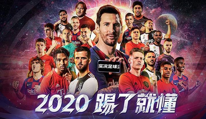 PES 2020 oyunundan Mesut Özil'e Çin vetosu