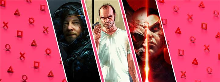 PS Store'da büyük indirimler: Star Wars, Death Stranding, RDR 2...