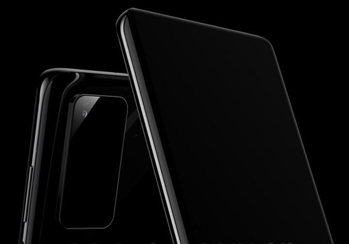 Huawei P40 Pro, 10x optik yakınlaştırmalı kamera ile gelebilir