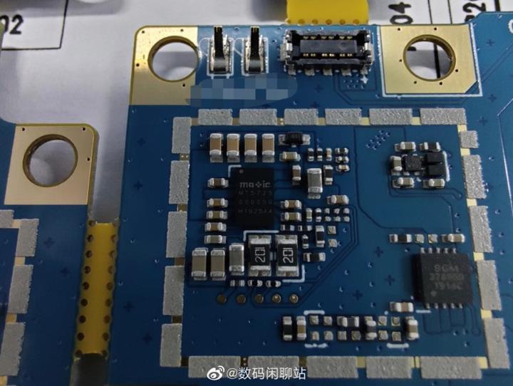 Oppo Find X2, 50W kablosuz şarj teknolojisi ile gelebilir