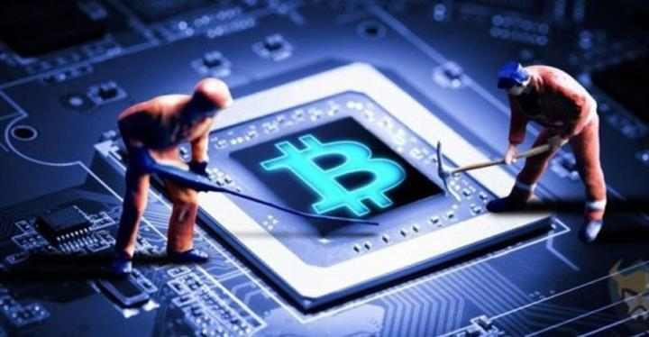 GSR ve Interhash, Bitcoin madencileri için riskten korunma çözümleri geliştiriyor