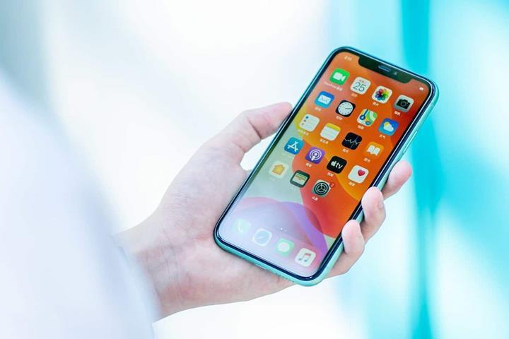Samsung ve Apple marka telefonların radyasyon sınırını aştığı tespit edildi