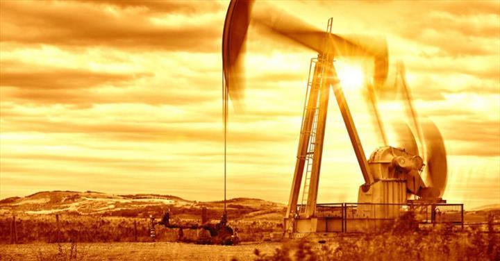 ABD'de 2018 yılında yaşanan hidrolik çatlatma kazasında, 60 bin ton metan gazı salındığı ortaya çıktı